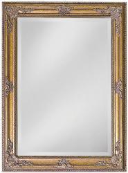 okvirjanje_ogledal